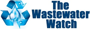 The Waste Water Watch
